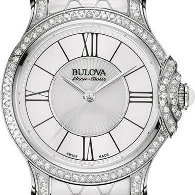 bulova accuswiss 63r145-3